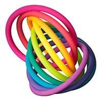kolorowy wydruk polyjet