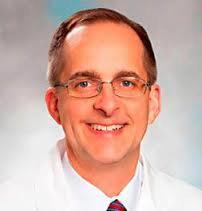 dr Rybicki