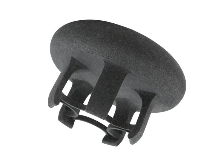 Wydruk 3D na maszynie EOS P760