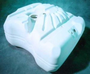 Prototypowy-zbiornik-paliwa-wykonany-z-materiału-PA2200
