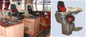 SAP-Nautical-Seating