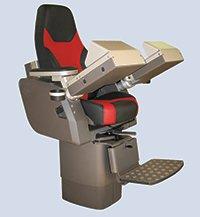 aplikacja wydruków 3D
