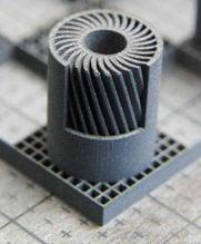 Micro_Laser_Sintering_technologia_MLS