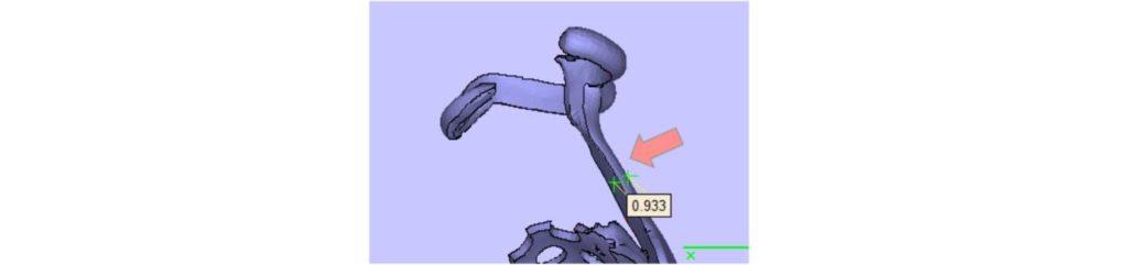projektowanie_konstrukcji_szkieletowych_pod_DMLS_SLM_11
