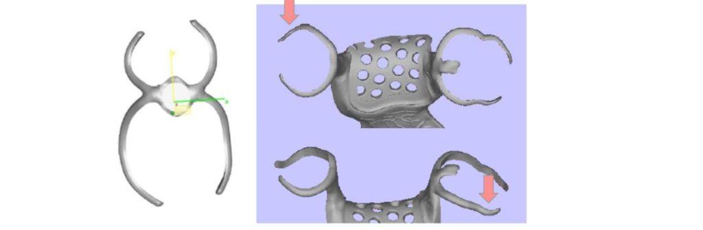 projektowanie_konstrukcji_szkieletowych_pod_DMLS_SLM_13