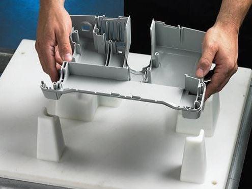 Wydruk 3D - obudowa