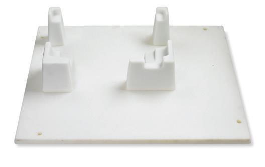 Wydruk 3D - forma