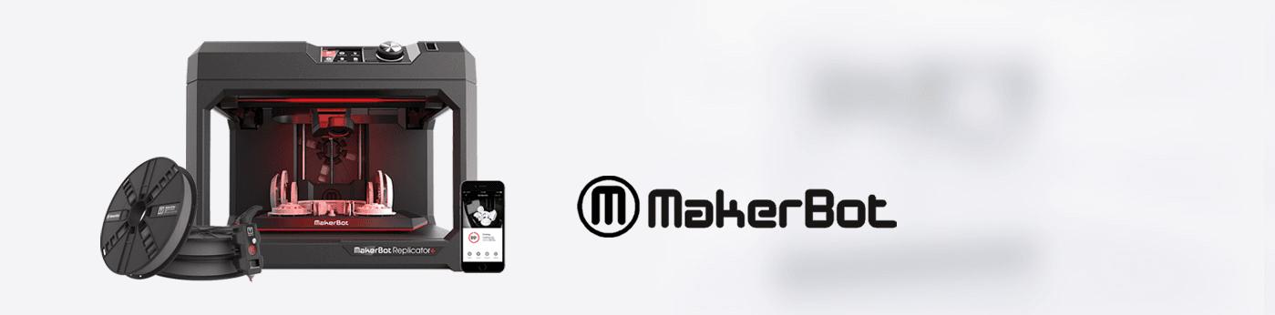 makerbot-slider-na-drukarki-3d-2