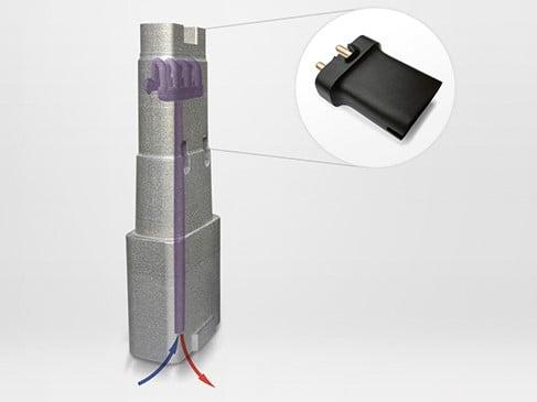 drukowanie 3D salcomp