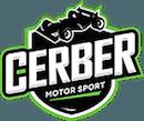 Cerber logo