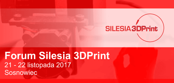 Forum 3D Silesia