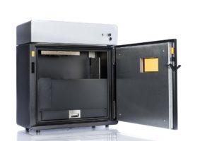 Biurkowy system SLS Sintratec S1