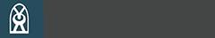 Listwy Bezpieczeństwa logo