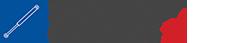 Sprężyny Gazowe logo