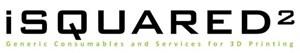 iSquared logo
