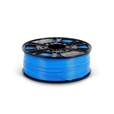 ASA blue 3DGence