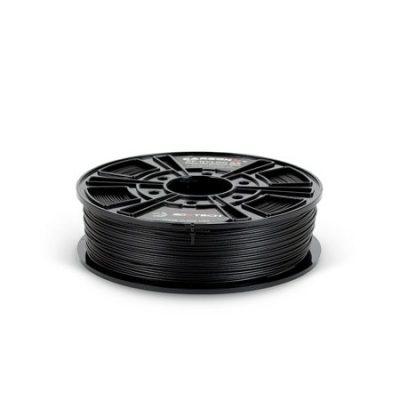 PA-GF black 3DGence FDM