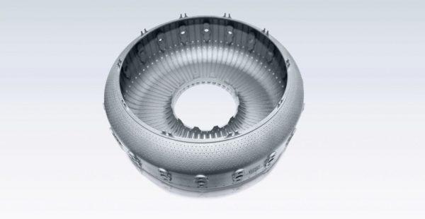 EOS DMLS metal Nickel alloy stopy niklu in625