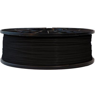 PC-ABS black iSQUARED FDM