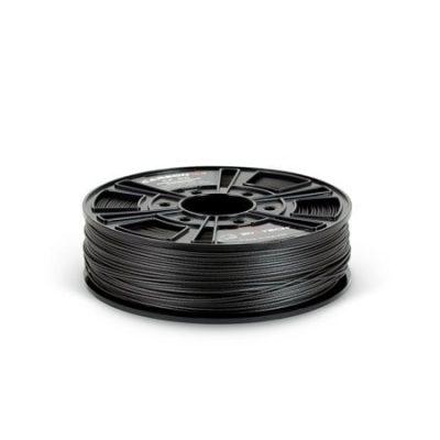PC-CF black 3DGence FDM