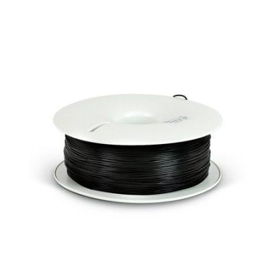FIBERFLEX 40D black 3DGence FDM
