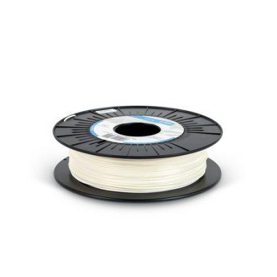 InnoFlex 60 (BASF Ultrafuse TPE 60D) white 3DGence FDM
