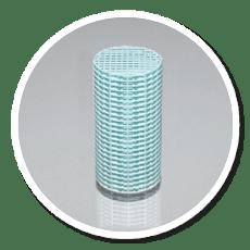 Lithoz LCM LITHABONE HA 400 – hydroksyapatyt