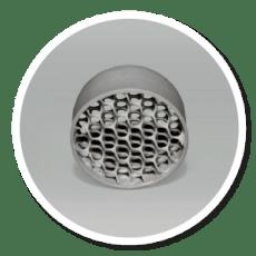 Lithoz LCM LITHANIT 720 – azotek krzemu
